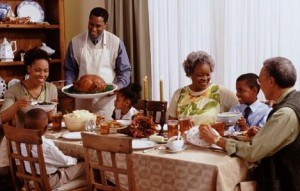black20thanksgiving-dinner