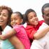 Balancing-Parenting