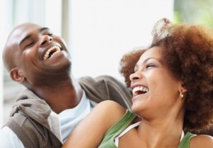 black-couple-laughing-475x330