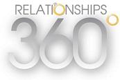 Relationships360